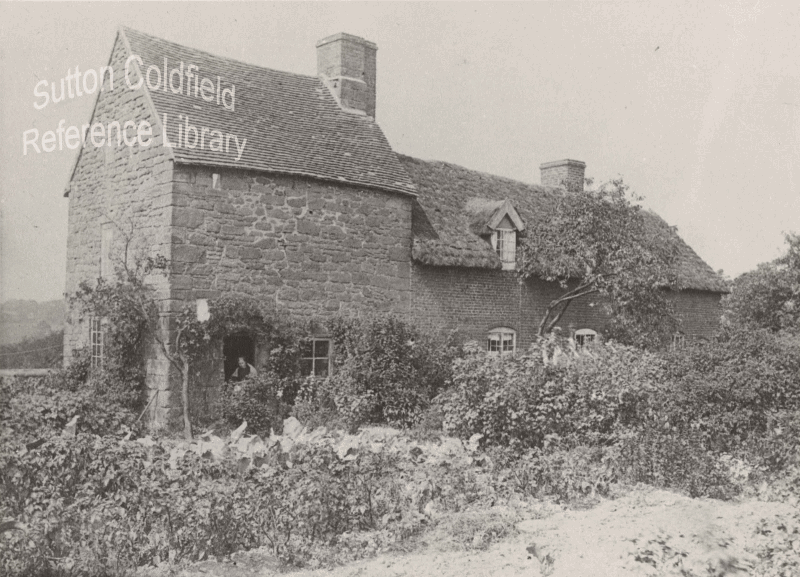 high_heath_cottage.png