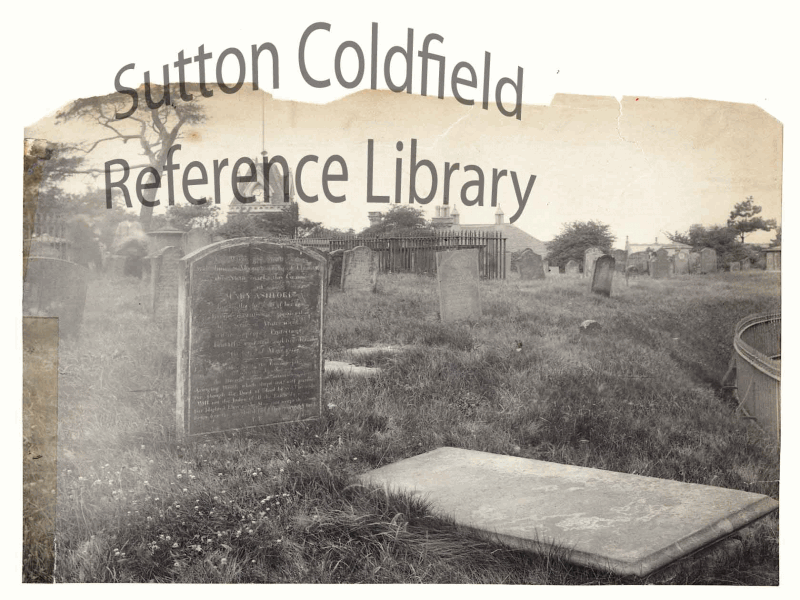 sutton_coldfield_159a.png