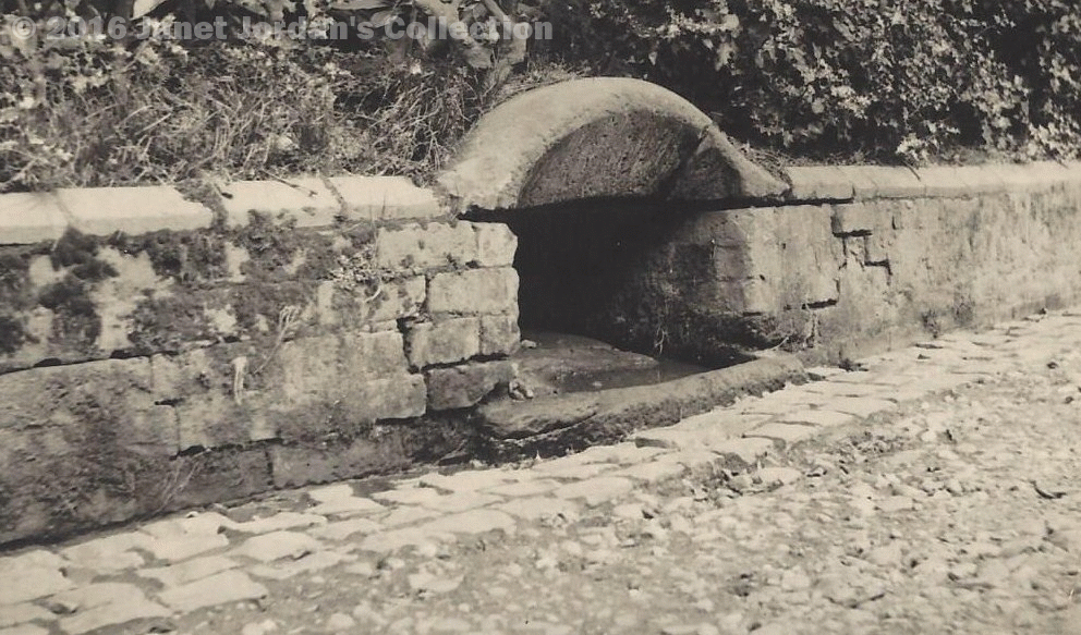 the_old_bell_well__1924.png